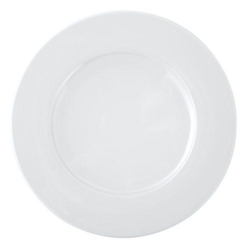 prato raso jantar globe spal