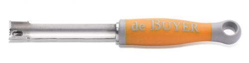 descadoçador corer 13 mm laranja de buyer