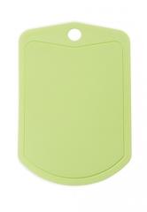 tábua cozinha arcus verde faplana