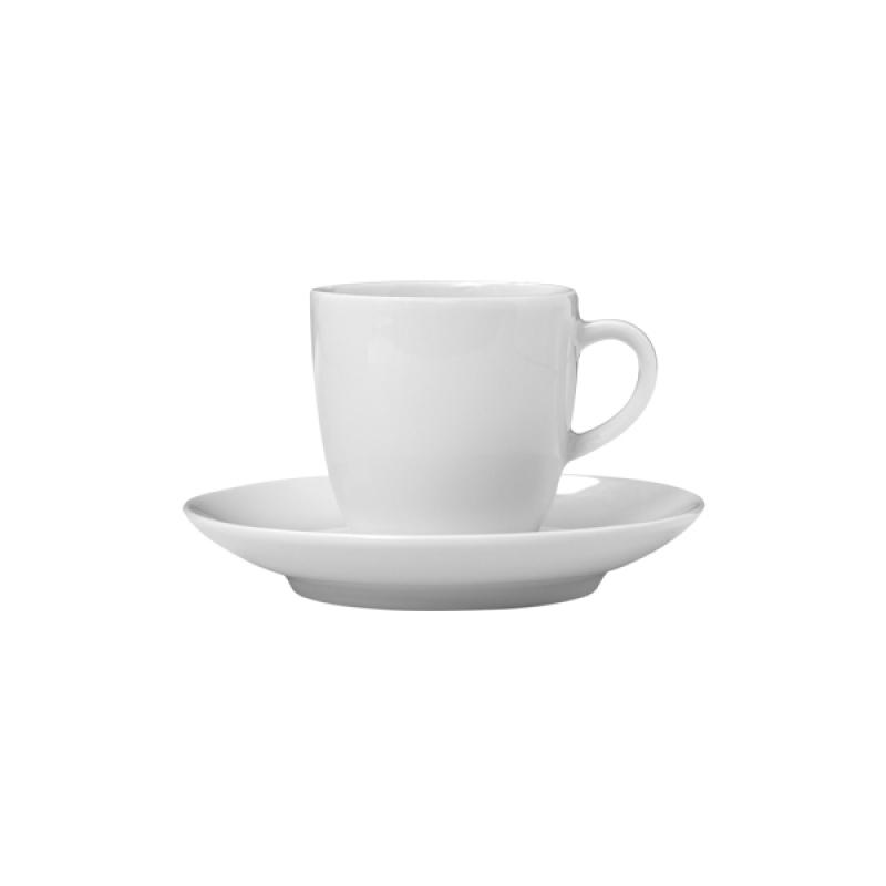 GLOBE CHÁVENA DE CAFÉ Nº4 10 CL SPAL