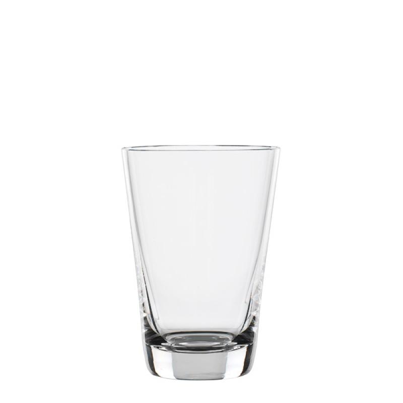 SET 4 CÁLICES STYLE LONG DRINK 360 ML SPIEGELAU