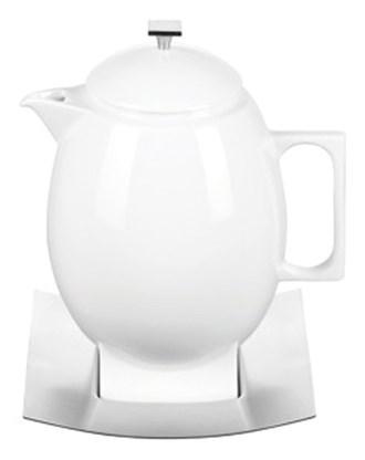 CAFETEIRA C/ TAMPA KAFFEE TRAMONTINA