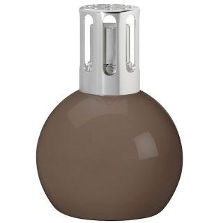 LAMPÂDA BINGO TAUPE LAMPE BERGER