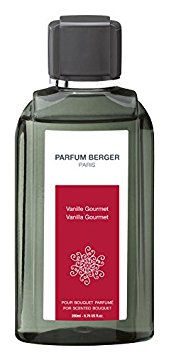 AROMAS GOURMAND - 200 ML PARFUM BERGER