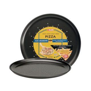 FORMA DE PIZZA CRISPY IBILI