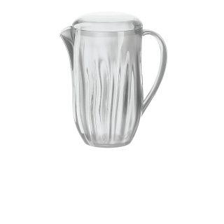 jarro para refrescos aqua guzzini