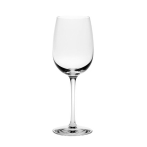 conjunto 2 cálices vinho branco criterium atlantis
