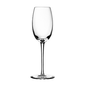 conjunto 2 cálices vinho verde criterium atlantis