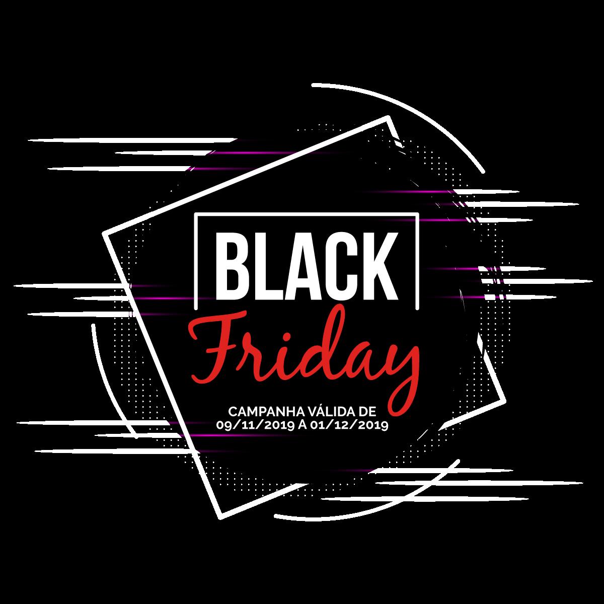 logo-blackfriday
