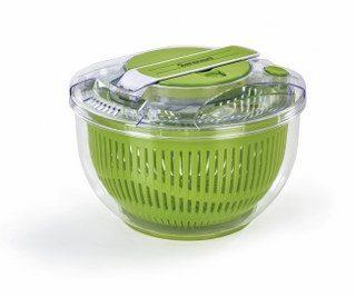 centrifugadora salada barazzoni