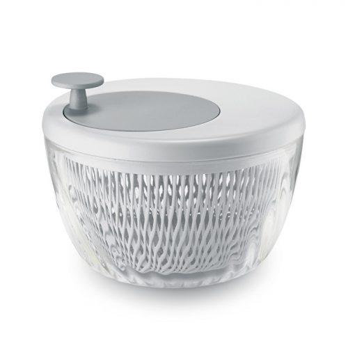 centrifugadora 26 cm branca mate pin & store gizzini