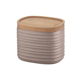 caixa alimentos s 500 cc tierra guzzini