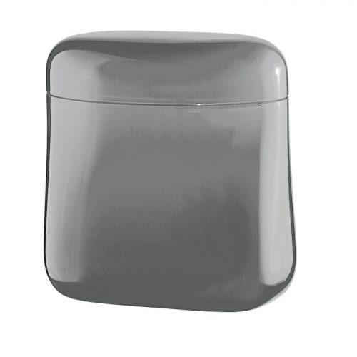 caixa hérmetica 700 cc para café gocce guzzini