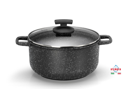 caçarola cook induction olympia